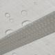PTFE aeronautec aeroflon Architekturgewebe für Sonnensegel und Überdachungen auf höchstem Niveau. Hohe Wassersäule.