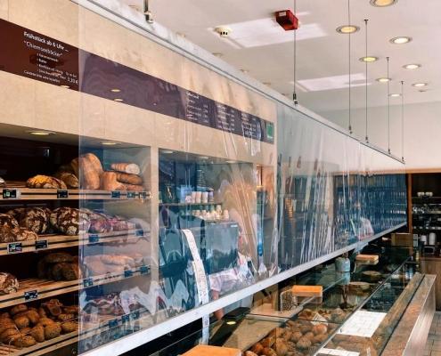 utec_ProMed_Bäckerei Stumhofer