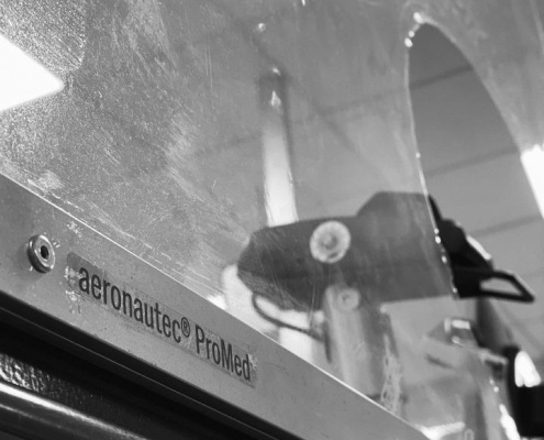 aeronautec_ProMed_Detail