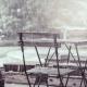 Checkliste- wie Sie Ihren Garten winterfest machen
