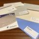 aeronautec applies colors in the area of aeroflon® hybrid fabrics (PTFE)