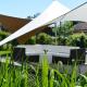 aeronautec individuelle Planung permium Sonnensegel nach Maß